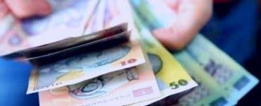 20.000 de lei de la stat! Fiecare român va primi această sumă dacă vrea să scape de factura de curent