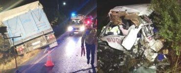 Tragedia din Ialomița. Oficial, familiile victimelor vor primi sprijin financiar din partea Ministerului Muncii