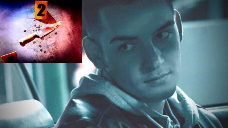 Actor român, înjunghiat în sala de cinema. Pe ecran era chiar proiecția filmului său