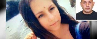 Cazul fetei dispărute din Cluj. Adolescenta și bărbatul suspectat că ar fi răpit-o au fost găsiți