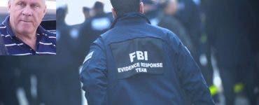 Cazul Caracal. Specialiștii FBI l-au supus pe Dincă unei analize comportamentale