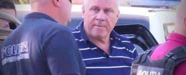 Mărturia șocantă a lui Gheorghe Dincă!
