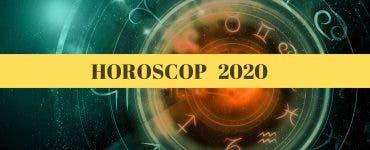HOROSCOPUL anului 2020. An plin de surprize neplăcute pentru unele zodii