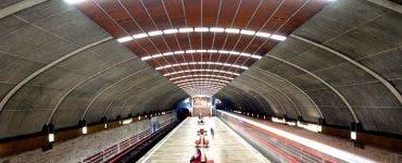 Incredibil! Inaugurarea metroului din Drumul Taberei în decembrie 2019, este doar o iluzie