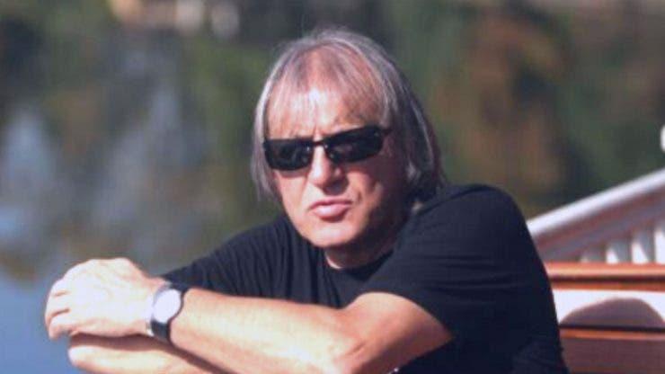 Mihai Constantinescu a fost decorat post-mortem de Președintele Iohannis