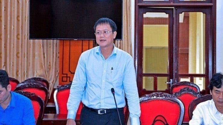 Tragedie în Vietnam. Ministrul adjunct al Educației din Vietnam a murit