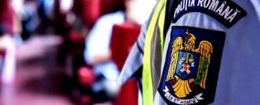 Polițiștii vor acționa altfel de la 1 ianuarie. Ce obligații au cetățenii