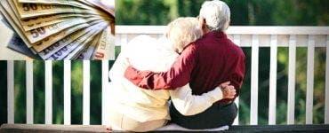 Anunț important pentru toți pensionarii! Se schimbă modul de calcul al pensiei
