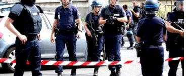 Atac la sediul Poliției din Paris. Polițistul care și-a ucis colegii se convertise la islam