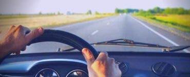 Autoritățile vor introduce un nou examen medical pentru șoferi