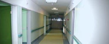 Un bărbat a murit după o banală clismă. Reacția spitalului acuzat
