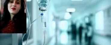 Caz șocant în județul Gorj. O tânără de 21 de ani a murit după o operație de cezariană