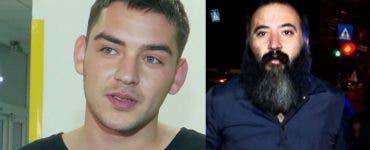 Cine este agresorul celor doi tineri înjunghiați în sala de cinema din Timișoara