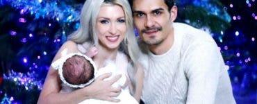 Andreea Bălan le-a pus interdicții celor două fete ale sale! Ce nu au voie să facă cele două fete până la vârsta de 20 de ani
