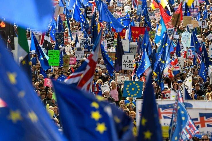 brexitul