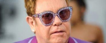 Dezvăluirile șocante ale cântărețului Elton John despre viața lui Michael Jackson