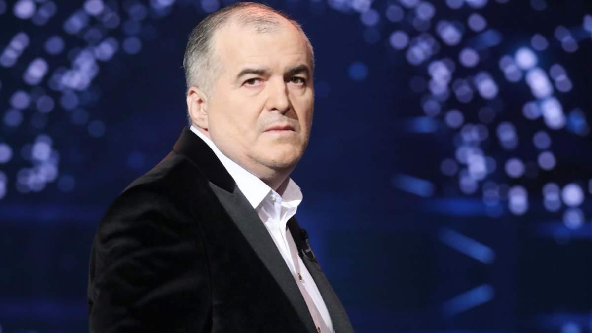 """Juriul """"Românii au talent"""" în noul sezon"""