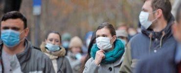 virusul gripal