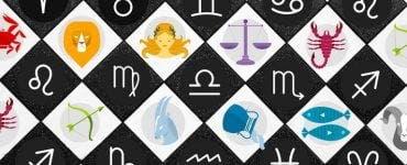 Horoscop 6 octombrie 2019. Racii vor avea multe beneficii financiare