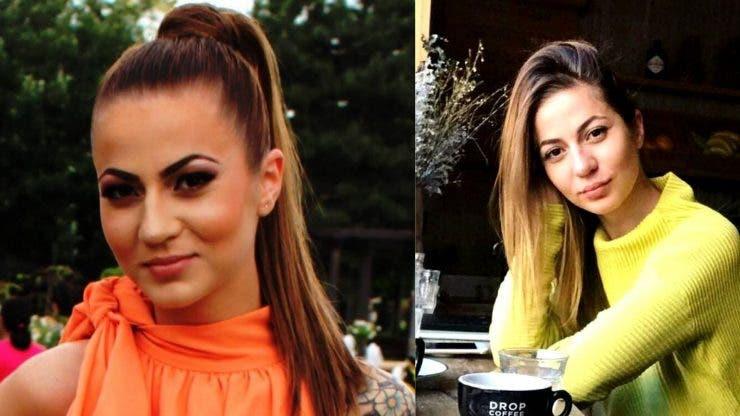 Ce a postat medicul Ioana Țîrlea pe pagina de socializare înainte de a se sinucide