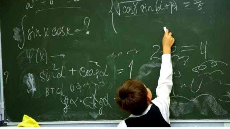 Noua Lege a Educației. 2.500 de oameni pot fi dați afară