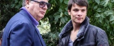 Care este starea actuală a lui Mario Iorgulescu.. În urmă cu 18 zile, Mario Iorgulescu a fost trasferat la o clinică privată din Italia.