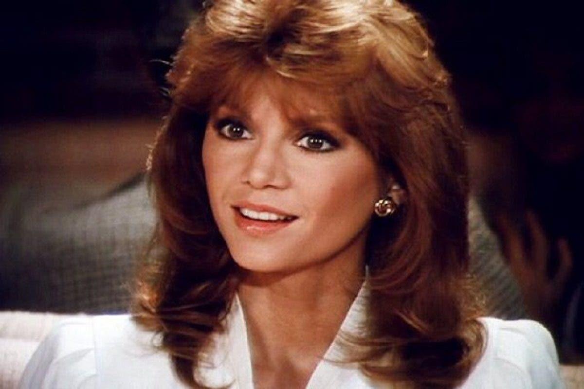 Era cea mai frumoasa actrita din Dallas. Cum arata ‹‹Pamela Ewing››, la 68 de ani! ‹‹E hidoasa...››