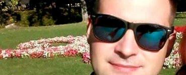 Agentul de poliție din Caracal care s-a împușcat în cap a murit