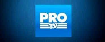 Compania care deține postul ProTV va fi cumpărată de către grupul PPF