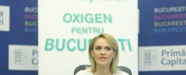 taxa oxigen