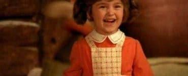 Îți mai amintești de Veronica? Uite cum arată Lulu Mihăiescu la 51 de ani