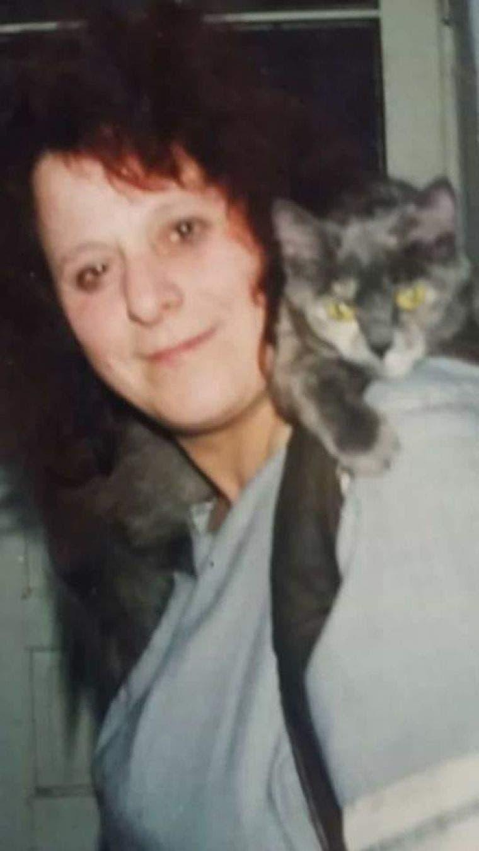"""Doliu în familia Dolănescu: """"DUMNEZEU să odihnească sufletul mamei mele!"""""""