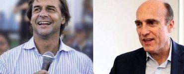 Alegeri prezidențiale cu rezultat incert în Uruguay. S-a decis renumărarea voturilor la turul 2