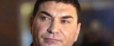 Astăzi Tribunalul Ilfov va decide, dacă aprobă sau nu eliberarea condiționată a lui Cristian Borcea