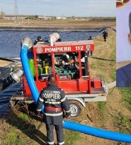 Băiatul din Constanța dat dispărut, a fost găsit mort