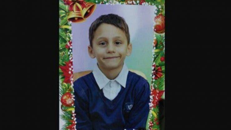 Ipoteză șocantă în cazul băiețelului de 8 ani dispărut din Constanța