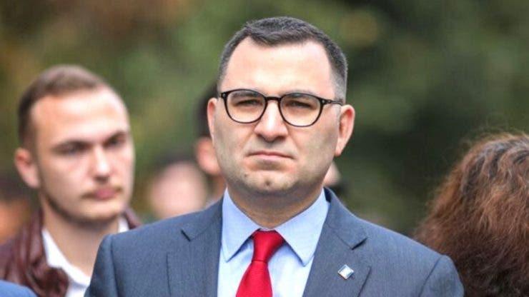 Anunț oficial de la Guvern! Declarație de avere pentru toți românii