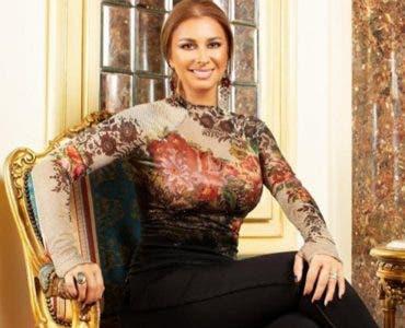 Cum arată Anamaria Prodan fără machiaj. Transformarea incredibilă