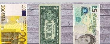 Curs valutar BNR 20 noiembrie 2019. Ce valoare are moneda europeană astăzi