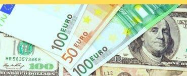 Curs valutar BNR 6 noiembrie 2019. Câți lei costă moneda europeană astăziCurs valutar BNR 6 noiembrie 2019. Câți lei costă moneda europeană astăzi