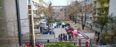 Timișoara