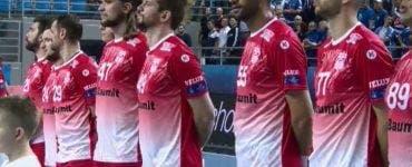 Dinamo - Chekhovskie 34-23