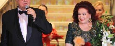 Doi ani de la moartea actriței Stela Popescu. Declarația emoționantă a lui Alexandru Arșinel