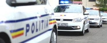 Eveniment șocant la Balul Bobocilor. Un student la Drept a fost înjunghiat și bătut