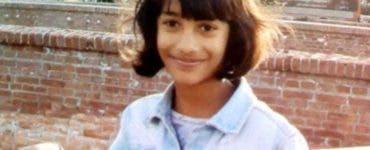 Un nou caz de dispariție. O fată de 11 ani din Alba a plecat de la școală și nu a mai ajuns acasă