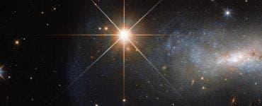 Horoscop 29 noiembrie 2019 - O zodie e grea încercată