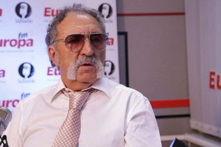 Ion Țiriac avere, top Forbes