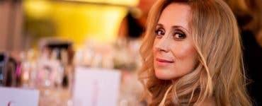 Lara Fabian a anulat concertul din Craiova. Motivul invocat de artistă