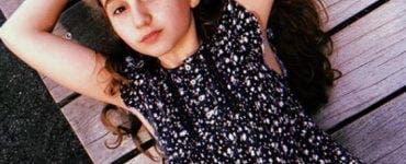 Actrița Laurel Grigg a murit la 13 ani! A avut peste o mie de apariții