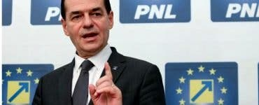 Noul ministru anunță un deficit de peste două miliarde de lei la Fondul de pensii